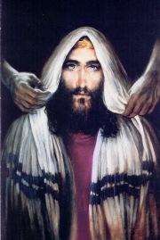 Jewish-Jesus1