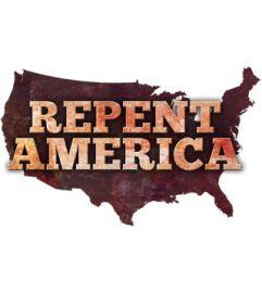 Repent-America