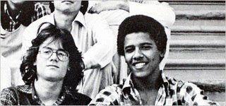 cast reactionary grasp nuances international marxist theory drew young obama