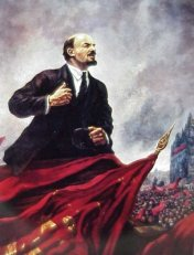 http://themadjewess.files.wordpress.com/2014/03/7121b-lenin.jpg?w=176&h=231