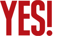 https://themadjewess.files.wordpress.com/2014/05/76554-yes_logo.png