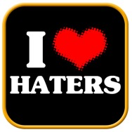 http://themadjewess.files.wordpress.com/2014/06/e2108-i_love_haters-2360.jpg?w=188&h=188