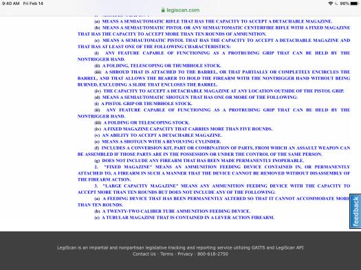 D0EACD7B-564D-41A7-81D8-9BF55C672ECB
