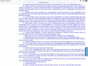 E6DCA954-CDF8-4540-ADBB-DEA2DEC1AE30