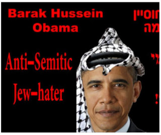 Khaled Hamid Forum: Self-hating Jews, and the issue of ...